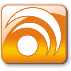 DVBViewer Pro 6.1.6.1 [Rus + Crack]