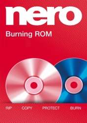 Nero Burning ROM 2020 22.0.1011 [Rus + Patch]