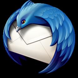 Mozilla Thunderbird 68.3.1 [Rus]
