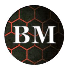 BotMek 1.5.9 [Rus]