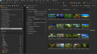 Capture One Pro 13.0.3.19 [Rus + Keygen] screenshot