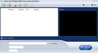 ThunderSoft GIF Converter 2.7.0.0 [+ Crack] screenshot