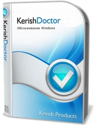 Kerish Doctor 2020 4.80 [Rus + Key]
