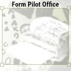 Form Pilot Office 2.76 [Rus + Patch]