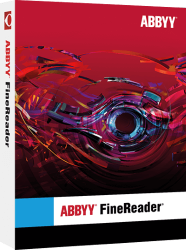 ABBYY FineReader 15.0.113.3886 Corporate [Rus + Key]