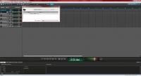Acoustica Mixcraft Pro Studio 9.0.460 [Rus + Keygen] screenshot