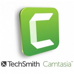 TechSmith Camtasia Studio 2019.0.10.17662 [Rus + Key]