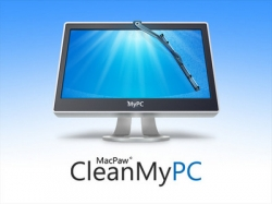 CleanMyPC 1.10.6.2044 [Rus + Patch]