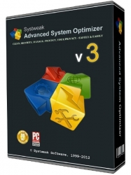 Advanced System Optimizer 3.9.3645.18056 [Rus + Keygen]
