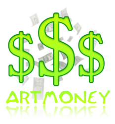 ArtMoney Pro 7.45.1 [Rus + Keygen]
