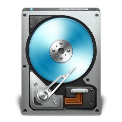 HDD Low Level Format Tool 4.40 [Rus + Keygen]