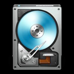 HDD Low Level Format Tool 4.40 [Rus + Keygen]