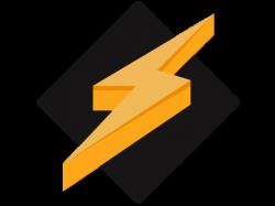 Winamp Pro 5.666.3516 [Rus + Keygen]