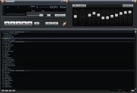 Winamp Pro 5.666.3516 [Rus + Keygen] screenshot