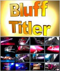 BluffTitler Ultimate 15.4.0.2 [Rus + Crack]
