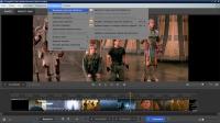 SolveigMM Video Splitter Business 7.3.2005.8 [Rus + Patch] screenshot