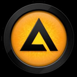 AIMP 4.70.2222 [Rus]