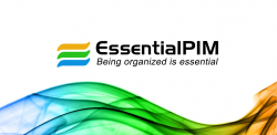 EssentialPIM Pro Business 9.1.1 [Rus + Crack + Keygen]