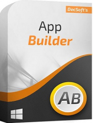 App Builder 2021.10 [+ Patch]