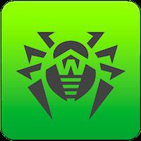 Dr.Web CureIt! 14.07.2020 [Rus]