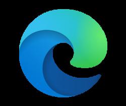 Microsoft Edge 83.0.478.64 [Rus]