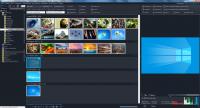 Ashampoo Photo Commander 16.1.2 [Rus + Patch] screenshot