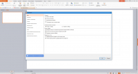 WPS Office 2019 11.2.0.9453 [Rus + Crack] screenshot