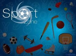 SportZone 1.5.1