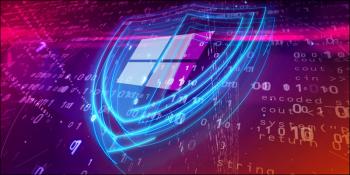 Как безопасно запустить подозрительную программу?