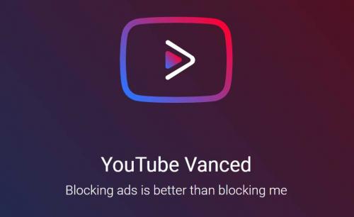 Как заблокировать рекламу на YouTube?