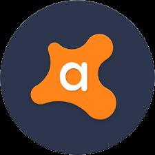 Avast Free Antivirus 21.5.6354 Final [Rus]