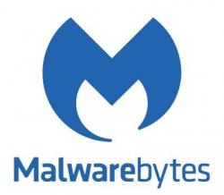 Malwarebytes Anti-Malware Premium 4.2.3.199 [Rus + Patch]