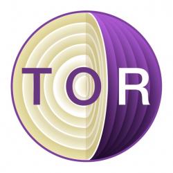 Tor Browser 10.5.2 Final [Rus]