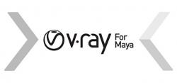 V-Ray 5.00.22 for Maya 2017-2020 [+ Crack]