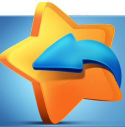 Magic Uneraser 6.0 [Rus + Keygen]