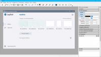 SketchUp Pro 2021 21.1.299 [Rus + Patch] screenshot